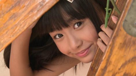 karenbiyori_00041.jpg