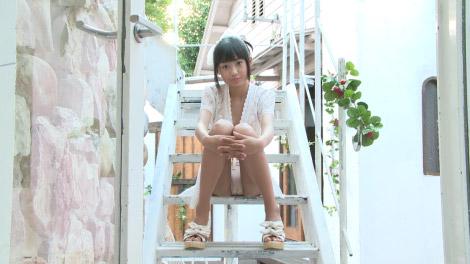 karenbiyori_00044.jpg