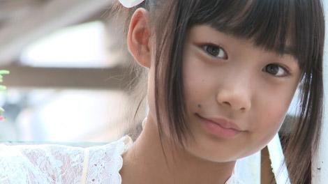 karenbiyori_00045.jpg