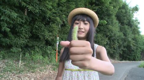 karenbiyori_00050.jpg