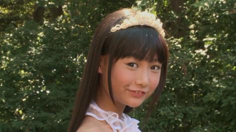 karenbiyori_00054.jpg