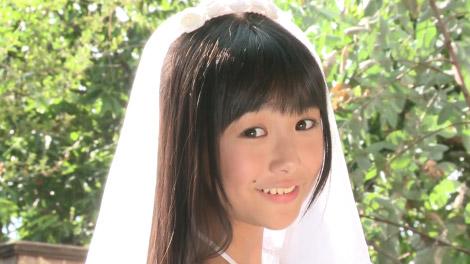 karenbiyori_00056.jpg