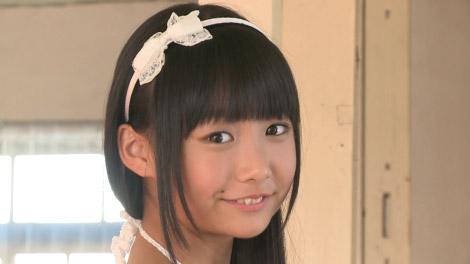karenbiyori_00057.jpg
