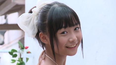 karenbiyori_00059.jpg