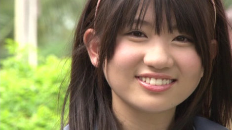 kasuga_sonnani_00001.jpg