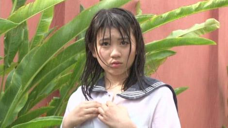 kasuga_sonnani_00008.jpg