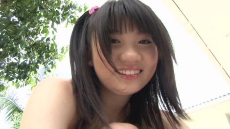 kasuga_sonnani_00023.jpg