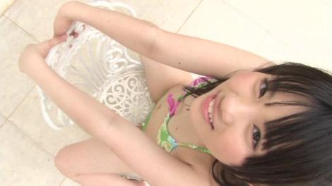 kasuga_sonnani_00029.jpg