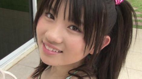 kasuga_sonnani_00030.jpg