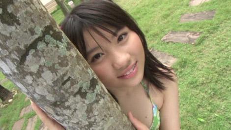 kasuga_sonnani_00033.jpg