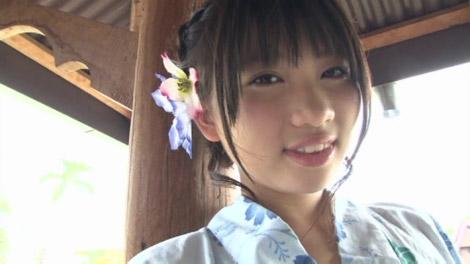 kasuga_sonnani_00051.jpg