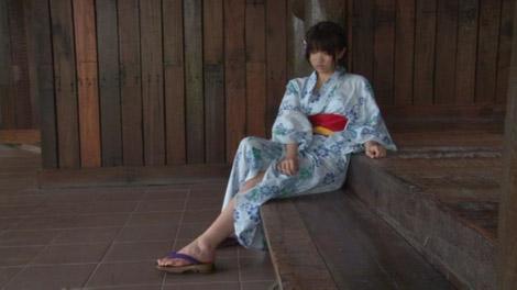 kasuga_sonnani_00052.jpg