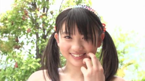 kasuga_sonnani_00074.jpg