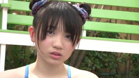 kasuga_sonnani_00087.jpg