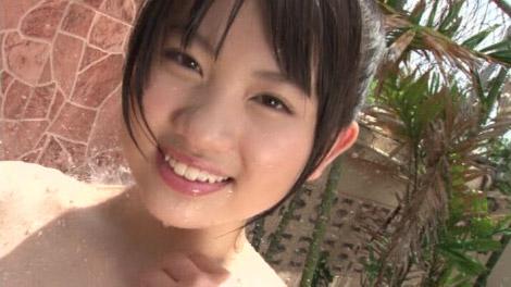 kasuga_sonnani_00106.jpg