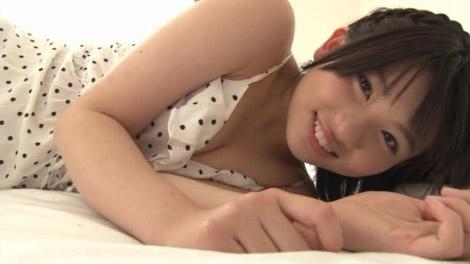 kasuga_sonnani_00111.jpg