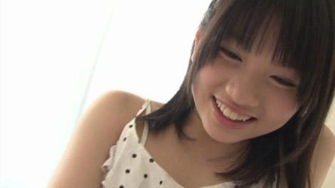 kasuga_sonnani_00118.jpg