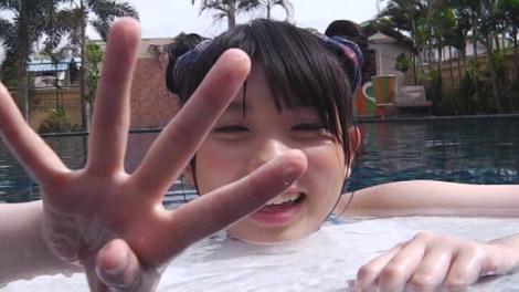 kasuga_sonnani_00123.jpg