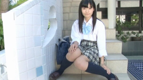 kawamoto_shunkan_00001.jpg
