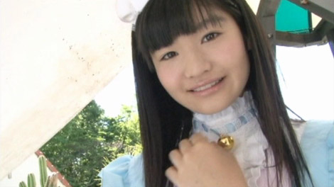 kawamoto_shunkan_00021.jpg