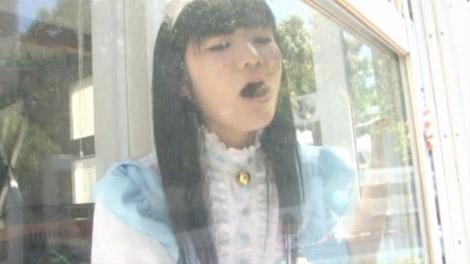 kawamoto_shunkan_00024.jpg