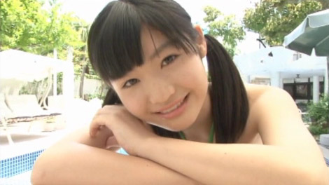 kawamoto_shunkan_00029.jpg