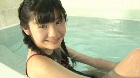kawamoto_shunkan_00049.jpg