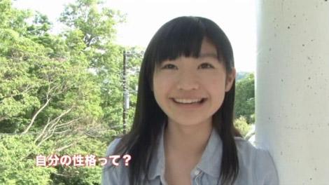 kawamoto_shunkan_00052.jpg