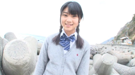 kikakugai_noa_00001.jpg