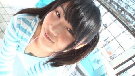 kikakugai_noa_00008.jpg