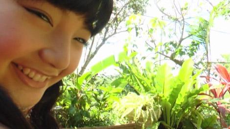 kimiiro_futaba_00004.jpg