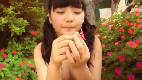 kimiiro_futaba_00015.jpg