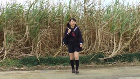 kimiiro_futaba_00019.jpg