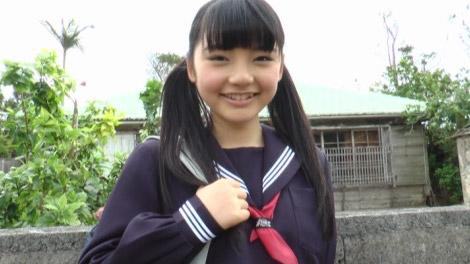 kimiiro_futaba_00021.jpg