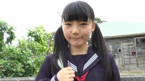 kimiiro_futaba_00022.jpg