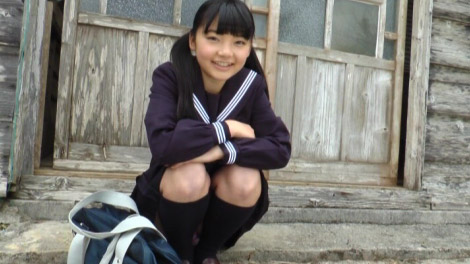 kimiiro_futaba_00023.jpg