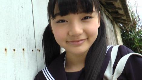 kimiiro_futaba_00024.jpg