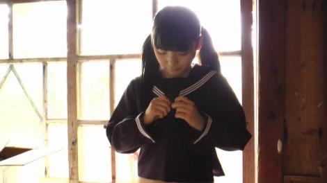 kimiiro_futaba_00025.jpg