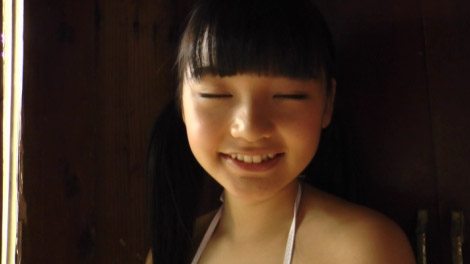 kimiiro_futaba_00027.jpg