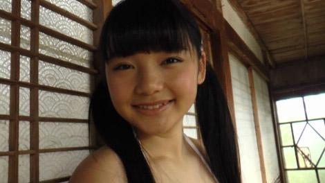 kimiiro_futaba_00033.jpg