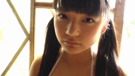 kimiiro_futaba_00037.jpg