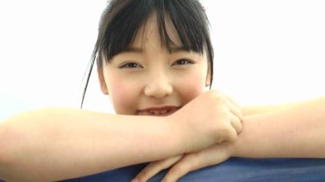 kimiiro_futaba_00044.jpg