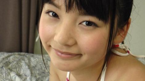 kimiiro_futaba_00051.jpg
