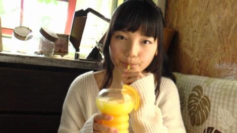 kimiiro_futaba_00053.jpg