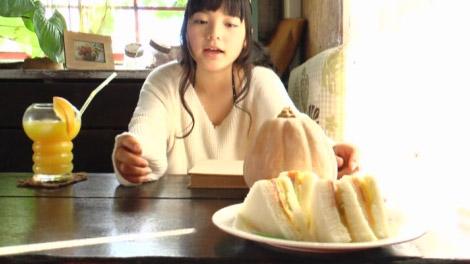 kimiiro_futaba_00054.jpg