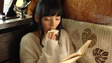 kimiiro_futaba_00055.jpg