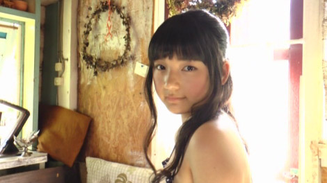 kimiiro_futaba_00065.jpg