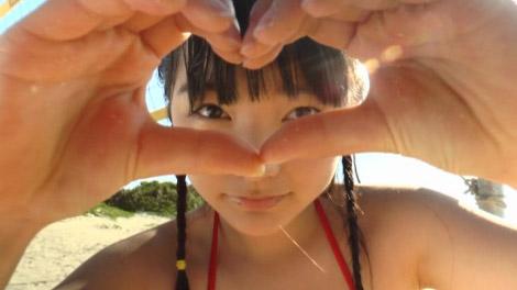 kimiiro_futaba_00071.jpg