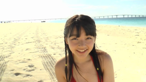 kimiiro_futaba_00076.jpg