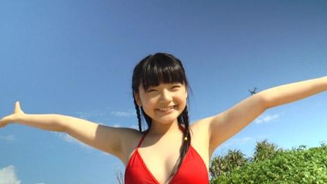 kimiiro_futaba_00079.jpg